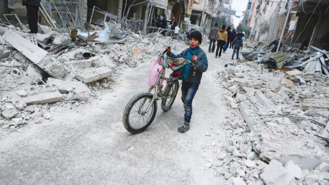 ataques-aereos-sobre-siria