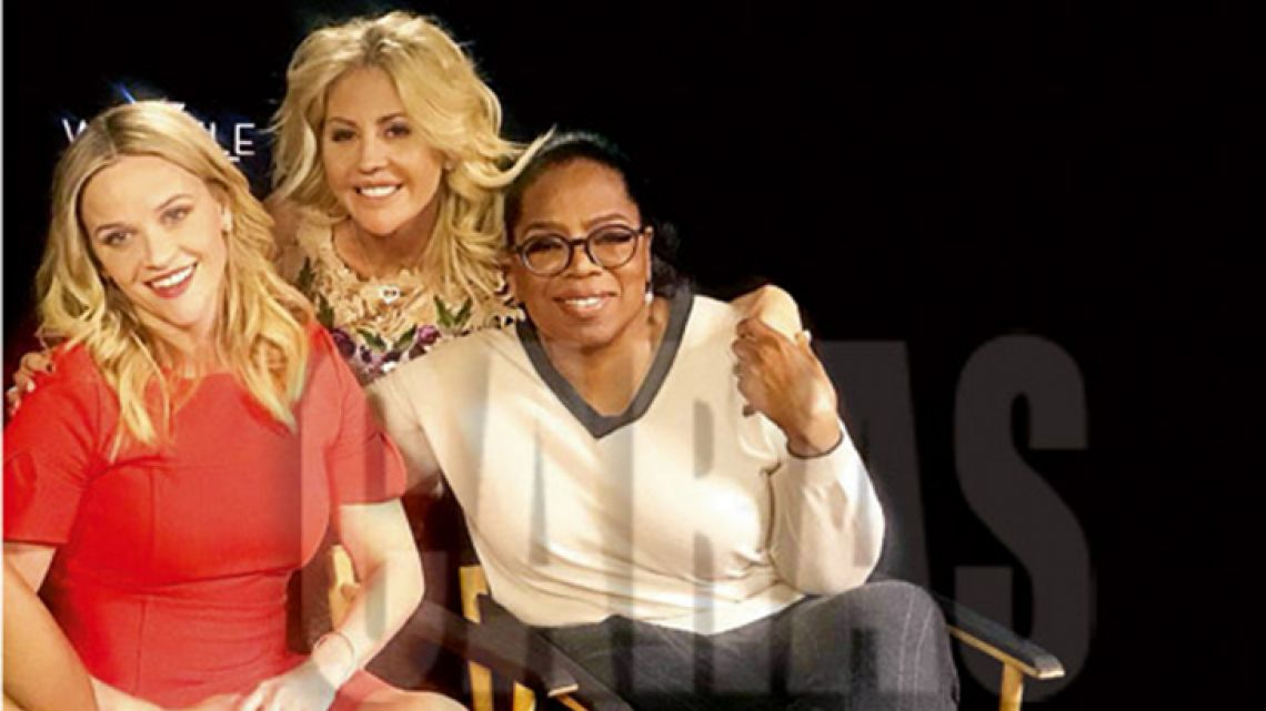 oprah-1-1-copy