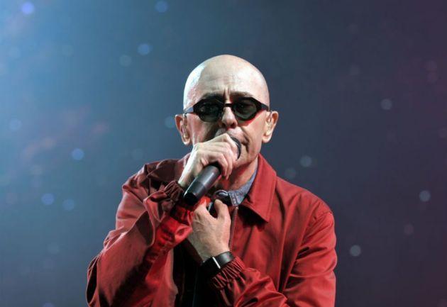 Confirmado: El Indio Solari no brindará más conciertos en vivo
