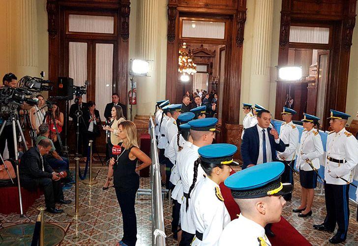 apertura-legislativa-2018-03012018-obregon-01