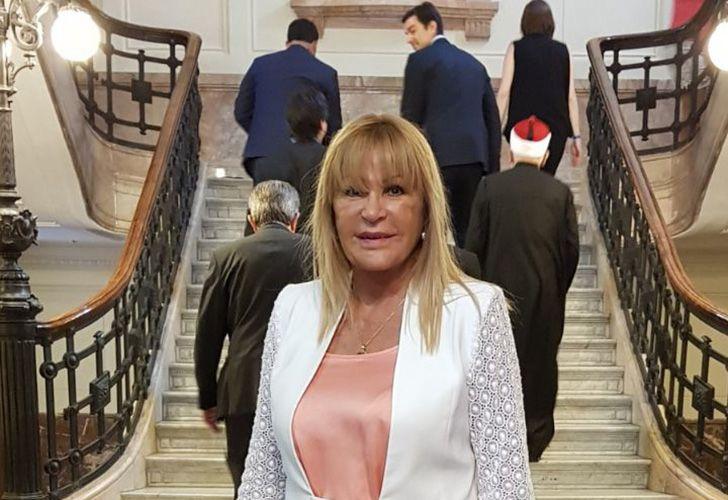 Asamblea-senadores-apertura-obregon-g