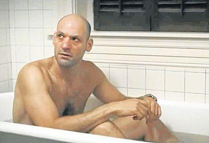 peter-tub