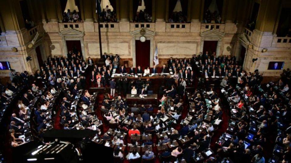 congreso nacional aborto 20180306