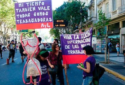 8m-marcha-dia-de-la-mujer-03082018-40