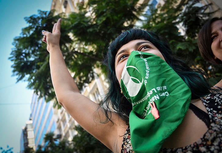 8m-dia-mujer-marcha-telam-g-08032018