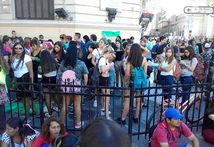 8m-marcha-dia-de-la-mujer-03082018-01