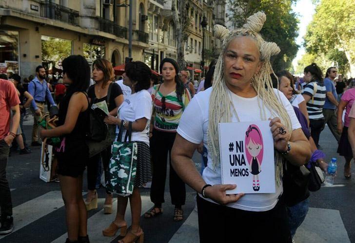 8m-marcha-dia-de-la-mujer-navarro-03082018-52