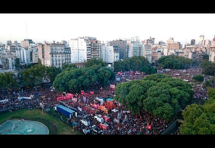 8m-marcha-dia-de-la-mujer-navarro-03082018-81