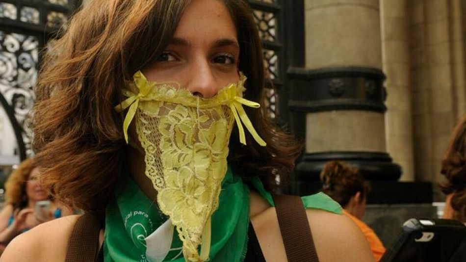 8m-marcha-dia-de-la-mujer-03082018-20