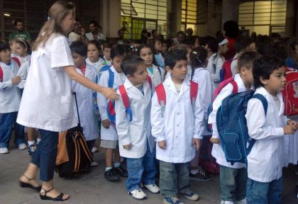 20180309_clases_docentes