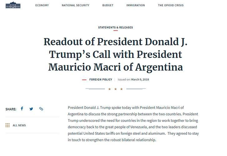 comunicado-trump-macri-03092018