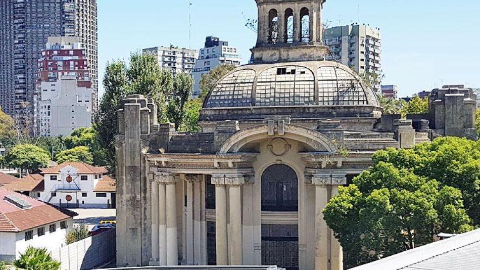1003_pabellon_bicentenario_obregon_g.jpg