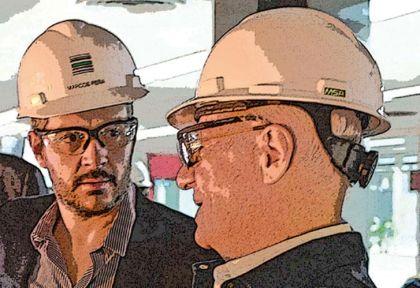 industriales-vs-gobierno-TEMES