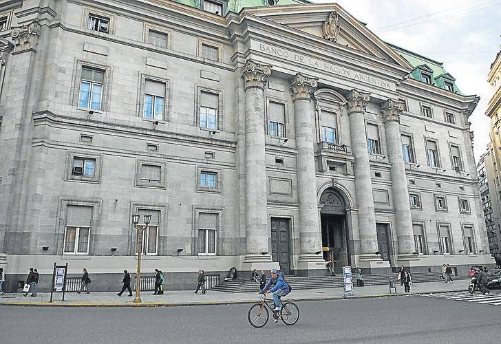 20180311_1289_economia_Frente-Banco-Nacion-04