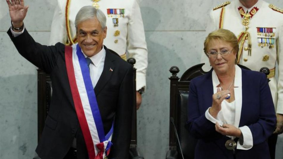 sebastian piñera chile 3 20180312