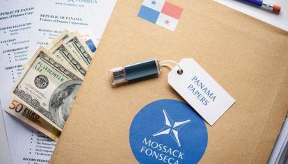 Mossack-Fonseca cierra sus puertas tras el escándalo de Panamá Papers.