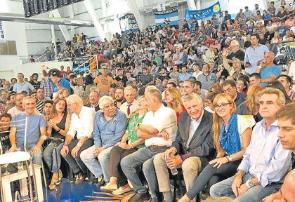 20180317_1291_columnas_cumbre-pj-san-luis---rosaroi-ayerdi-(13)