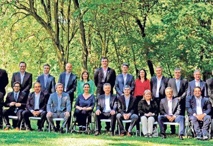 20180317_1291_economia_Macri-presenta-su-Gabinete-(1)