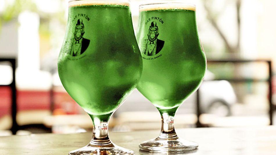 1703_cerveza_verde_bar_pinton_g.jpg