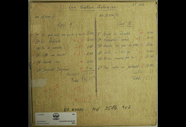 los-gatos-salvajes-con-litto-nebbia-03202018-01