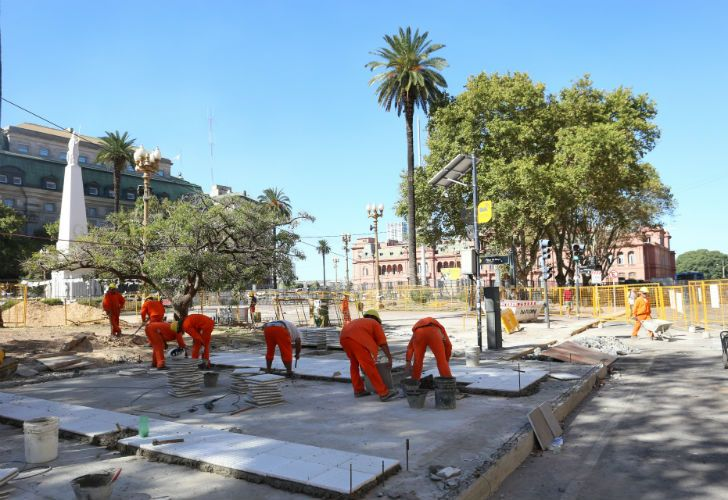 plaza 21032018