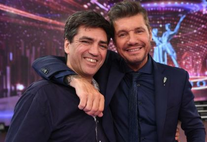 Murió el hijo de un productor de ShowMatch en un accidente
