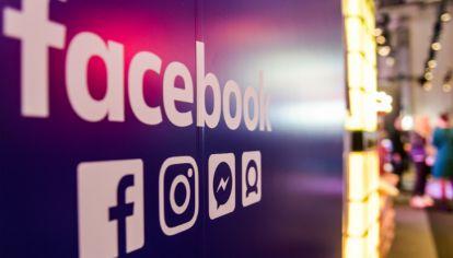 ¿Cómo puedo saber todo lo que Facebook sabe sobre mi?