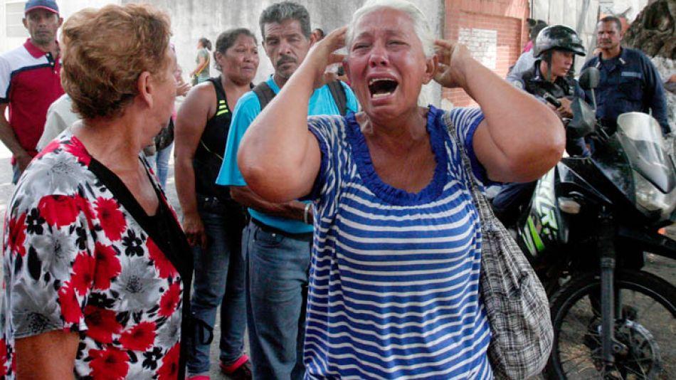 motin-venezuela-carcel-AFP-29-03-2018