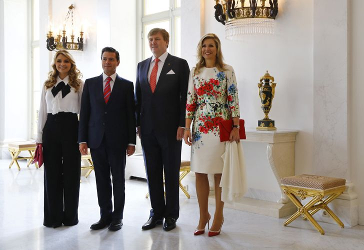 netherlands-mexico-politics-diplomacy-royals