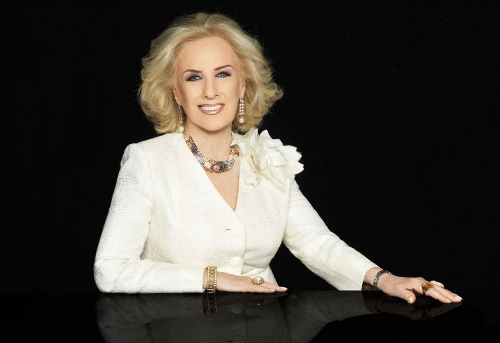 0406_mirtha_legrand