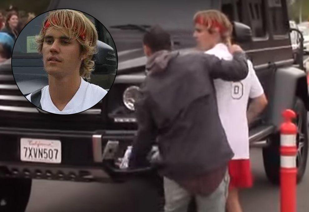 0409_Justin_Bieber_g