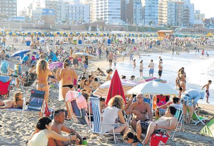 20180401_1295_politica_mar-del-plata-la-ciudad_583607
