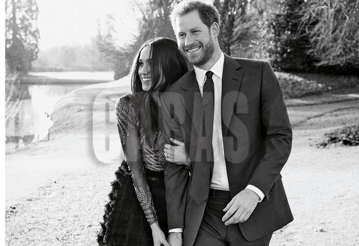 britain-royals-harry-markle-engagement