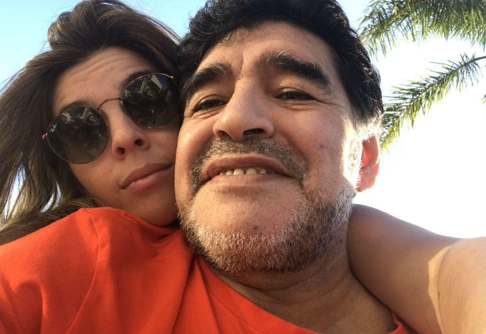 Dalma-y-Diego-Maradona