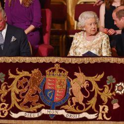 britain-royals-queen-birthday-music-entertainment