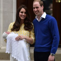 files-britain-royals-baby