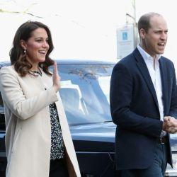 douniamag-files-britain-royals-baby