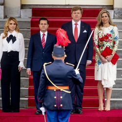 netherlands-mexico-diplomacy-politics-royals