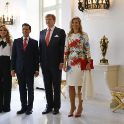 netherlands-mexico-politics-diplomacy-royals