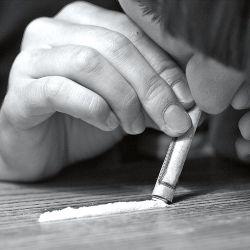 010-c-drogas-consumo-cocaina-1