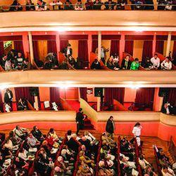 02. Cine Teatro Italiano1