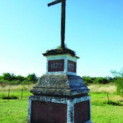 04. Cruces jesuitas4
