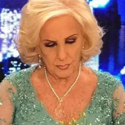 0403_Mirtha_Legrand_g