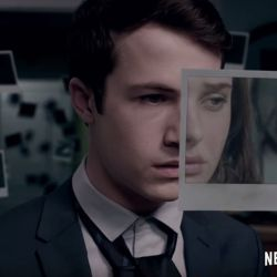 0430_13_reasons_why_2_g