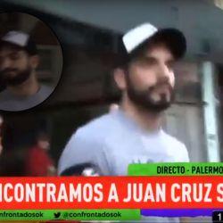 0430_Juan_Cruz_Sanz_Confrontados_g