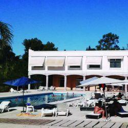 05. Spa Hotel Acqua Sulis2