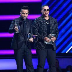 2018-billboard-latin-music-awards-show