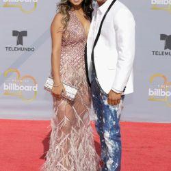 2018-billboard-latin-music-awards-arrivals