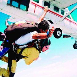 08. Paracaidismo2