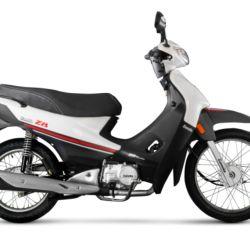1-zanella-zb-110